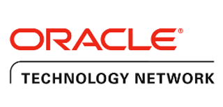 Oracle tech net