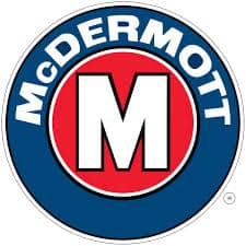 McDermott Identity Management