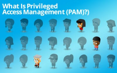What is PAM?
