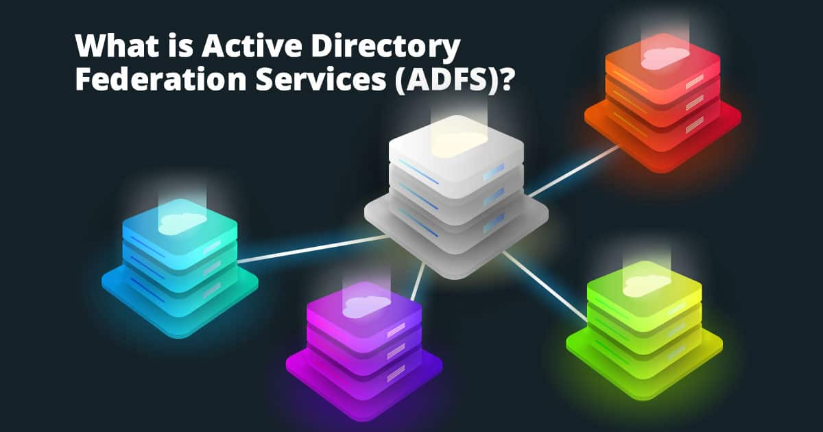 what is ADFS